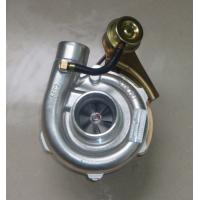 Wholesale turbocharger New KKR380 T380 2.0-2.5L SR20DET/CA18 Comp: A/R.50 Turbine Housing: A/R.86 from china suppliers