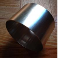 Wholesale Steel Casting-Tensile from china suppliers