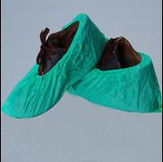Wholesale Disposable Polyethylene Shoe Covers from china suppliers