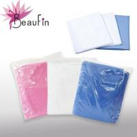 Wholesale Disposable bed sheet from china suppliers