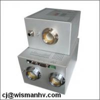 Wholesale Dual output X ray tube high-voltage power supply from china suppliers