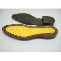 Wholesale Comfortable TPU Outsole Of A Shoe Excellent Slip Resistant OEM / ODM from china suppliers