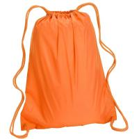 Wholesale Promotional Bags Liberty Bags Large Nylon Drawstring Backpack from china suppliers