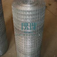 Wholesale China supplier,High quality Welded Wire Mesh,wire mesh fabric,welded wire mesh from china suppliers