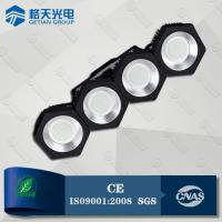 Wholesale 150 Watt 24000lm 45-51v 3.1a Modular Led High Bay Light Energy Efficient from china suppliers
