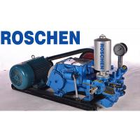 Wholesale RS-150-1.5 Duplex Drilling Mud Pump For Grout And Cement Service from china suppliers