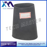 Wholesale Shock Absorber Rubber Sleeve audi a8 air suspension parts Air Rubber 4E0616040 from china suppliers