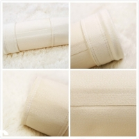 Wholesale Dust Collection 500GSM High Temperature PPS Filter Bags from china suppliers