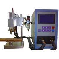 Buy cheap Hot Bar Soldering Bonding Machine For Iphone Samsung LCD Screen from wholesalers