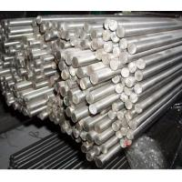 Buy cheap ASTM 202 304 310s 431 Stainless Steel Round Bar, OEM Steel Round Bars from wholesalers