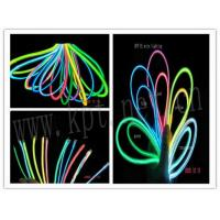 Wholesale neon brightness el wire,electroluminescent wire from china suppliers