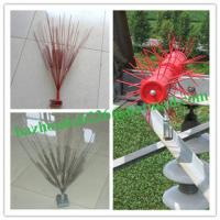 Wholesale WIND POWER BIRD-SCARING UNIT,Solar Bird Repeller, Bird-scaring unit, from china suppliers