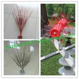 Wholesale Wind bird repeller,solar bird repeller,Bird Repellent,anti bird spikes from china suppliers