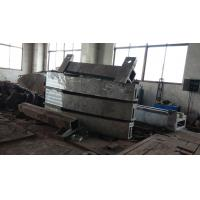 Wholesale Al Castings for Laser Cutting Machine EB9001 from china suppliers