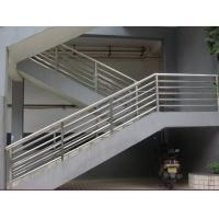 Wholesale Railing / railing on the bridge / on wall bracket railing / stainless steel railing bracket from china suppliers
