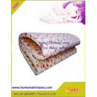 Wholesale Hotel Furniture Roll Compressed Memory Foam Mattress from china suppliers