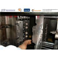 Wholesale Custom Export Injection Mold Maker from china suppliers