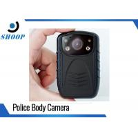 Wholesale DVR GPS Wireless Full HD Body Camera 140 Degree HDMI 1.3 Port from china suppliers
