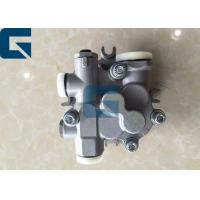 Wholesale High Pressure Volvo Hydraulic Pump For Excavator Anti Corrosion VOE14536672 from china suppliers