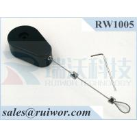 RW1005 Tangle Free Cord Retractor