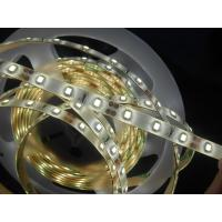 Wholesale High Power 36w IP65 IP67 SMD 2835 led Strip 12V Underwater flex RGB led Strip Light from china suppliers