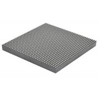 Wholesale Outdoor 3535 SMD p10 led display module / video led panel module from china suppliers