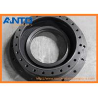Wholesale ZX200 Hitachi Excavator Final Drive Travel Device Hub Housing 1027152 1027158 1031123 from china suppliers
