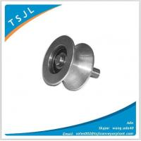 Wholesale Assembly parts roller steel idler from china suppliers