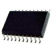 Wholesale Logic Gates ICs Bus Transceivers SN74ACT245DWR from china suppliers