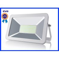 Wholesale 150w Led Floodlight IP65 , High Lumen Led Dimmable Flood Lights With 90 Degree Beam Angle from china suppliers