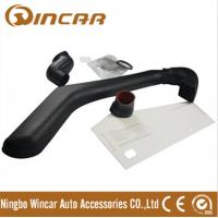Wholesale TOYOTA snorkel auto , 4x4 snorkel for Petrol Hilux 25 2005 onwards from china suppliers