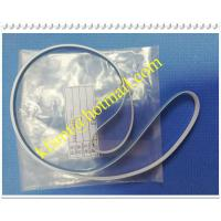 Wholesale SMT Belts KKE-M919R-00 YAMAHA YS24 SMT Conveyor Belt New Blue and White Clolor from china suppliers