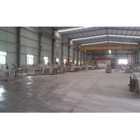 Xiamen Lianyuxing Stone Imp.&Exp. Co., Ltd