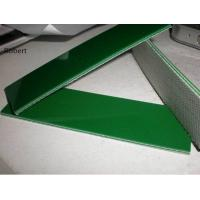 Wholesale Material Handling PVC Replacement Conveyor Belts High Temperature Resistance from china suppliers
