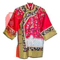 Buy cheap Embroidery Bridal Dress from wholesalers