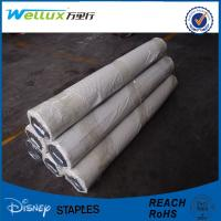 Wholesale Non Toxic Waterproof Outdoor Rubber Flooring Rolls For Bar Mats / Play Mats from china suppliers