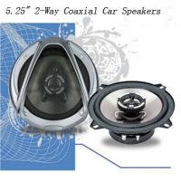 Wholesale Soy-V Series Coaxial Car Speakers from china suppliers
