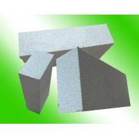 Wholesale High temperature Mullite Insulating Brick,mulite thermal insulating brick from china suppliers