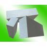 Buy cheap High temperature Mullite Insulating Brick,mulite thermal insulating brick from wholesalers