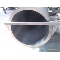 Wholesale polished seamless titanium pipe with OD279,355mm from china suppliers