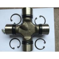 Wholesale 23.8*61.2  low noise cross universal joints from china suppliers