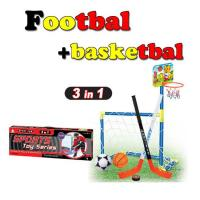 Buy cheap Football (SF-196K) from wholesalers