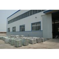 YUNCHENG CITY SHUANGMA METAL WELDING MATERIALS CO.,LTD