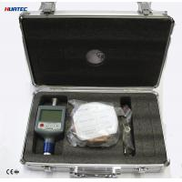 Buy cheap Portable Leeb Hardness Testing Machine 12.5mm LCD with back light 200 - 900L from wholesalers