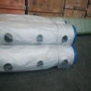 Wholesale 6 meters Seamless manifold from china suppliers