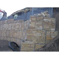 Wholesale Gabion Protective Mesh from china suppliers