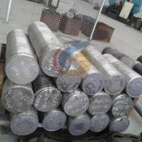 Wholesale Monel 400 (UNS N04400) anti-corrosion alloy strip, bar, wire, pipe,  forging, flange stock from china suppliers
