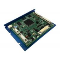 Wholesale High Accuracy YAG USB Laser Controller PCB Board with EZCAD software from china suppliers