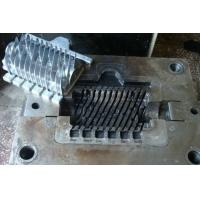 Wholesale Single / Multiple Cavity Aluminium Die Casting Mould High Precision from china suppliers