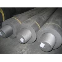 Wholesale Graphite electrodes,size can be customized with low price on sale made in china for export from china suppliers